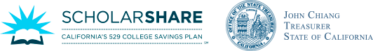 ScholarShare College Savings Plan